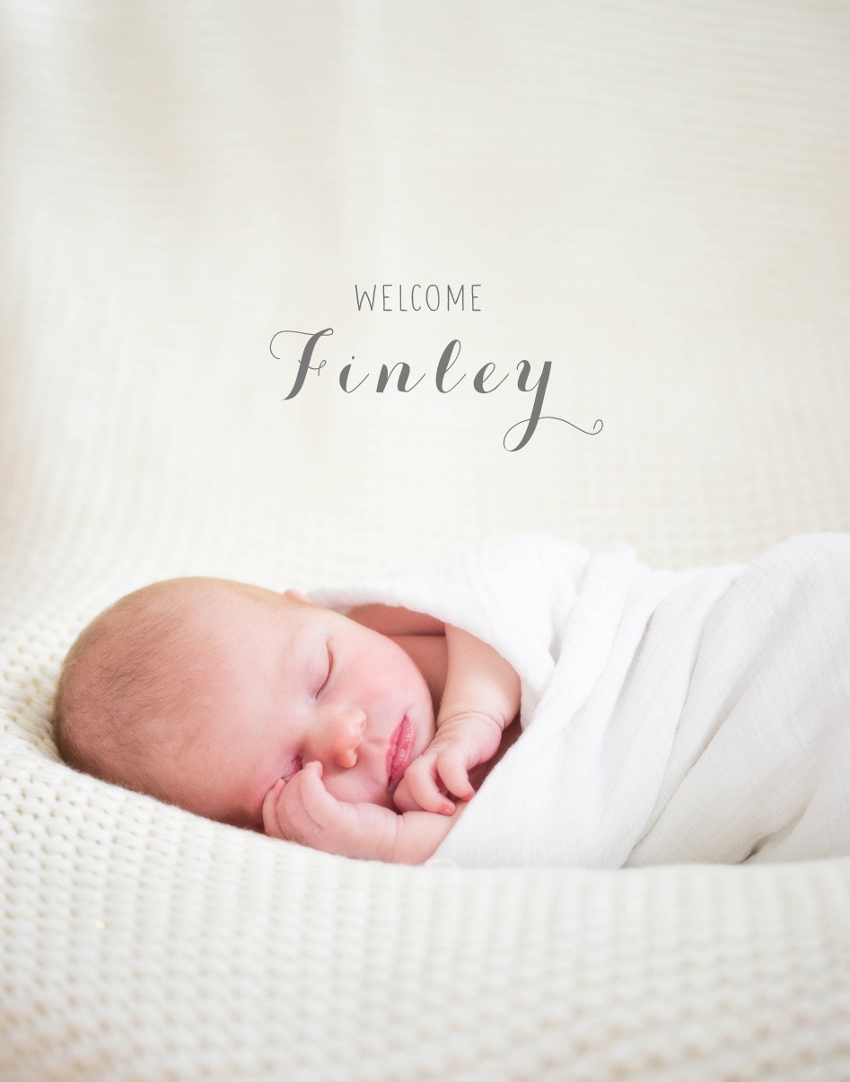 welcome finley web.jpg