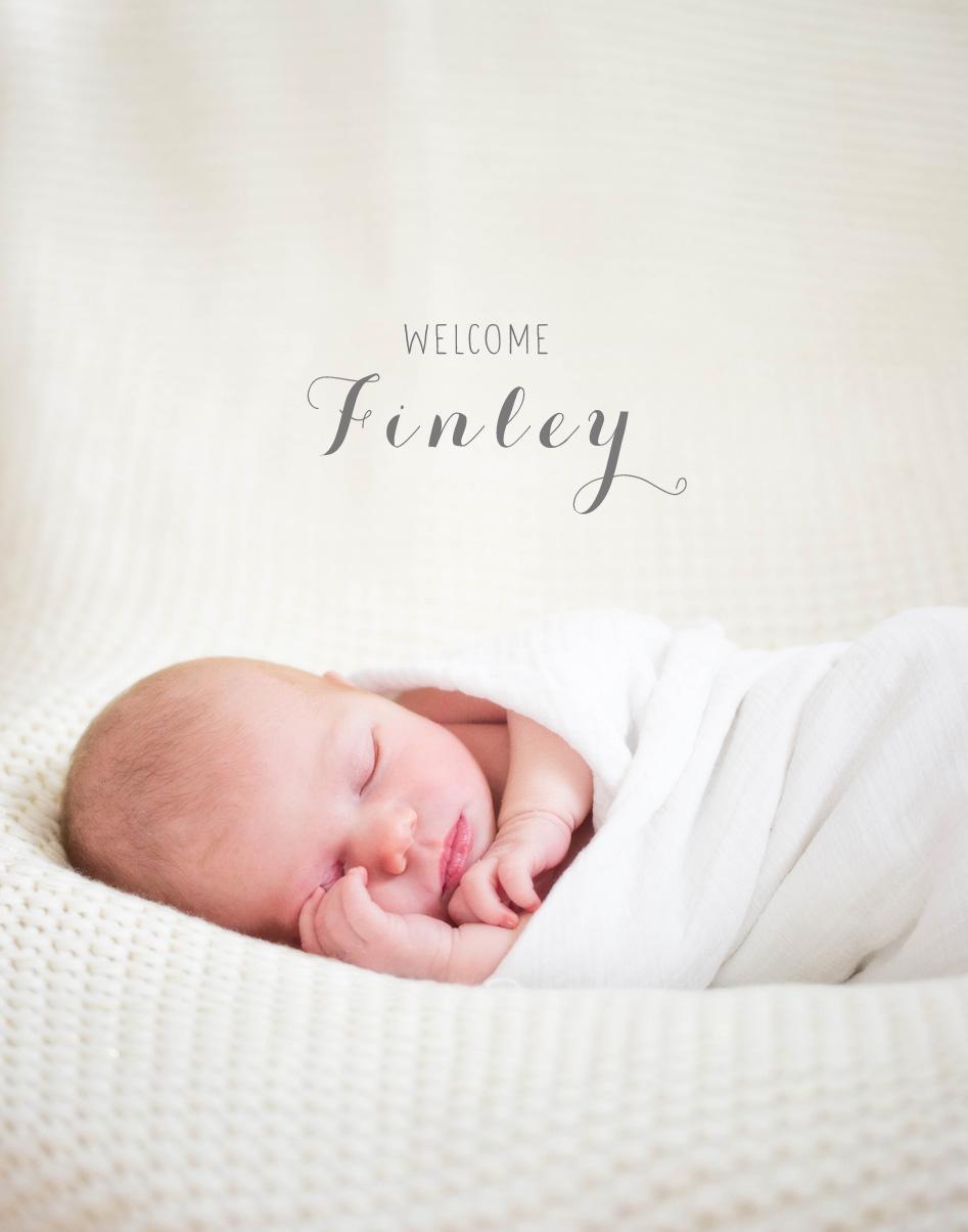 welcome finley web.jpg