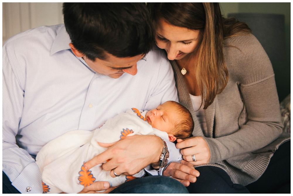 newborn_stephen_38.jpg