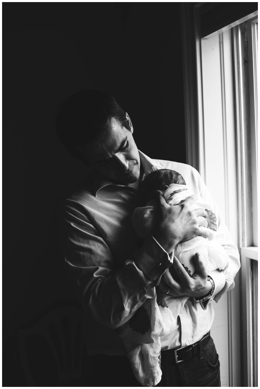 newborn_stephen_39.jpg