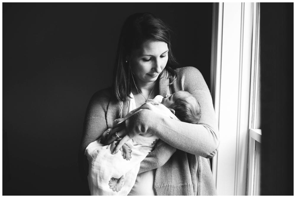 newborn_stephen_42.jpg