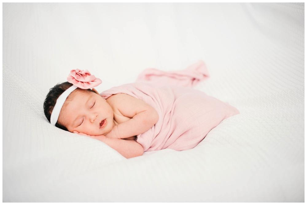 newborn_bliss_48.jpg