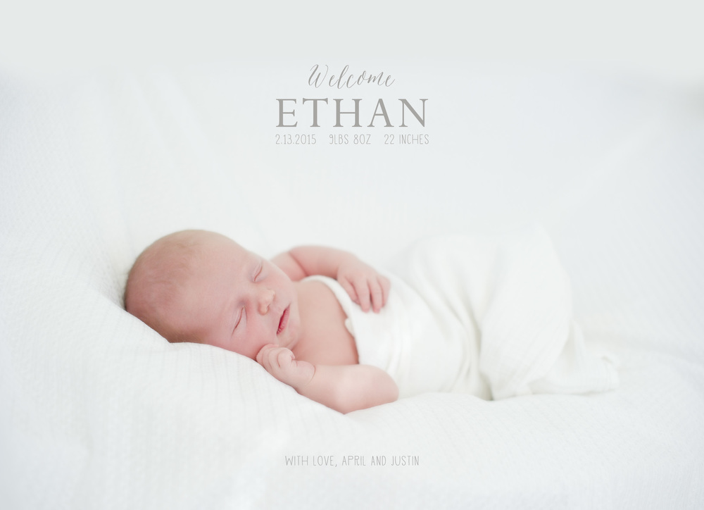 Ethans Birth Announcement.jpg