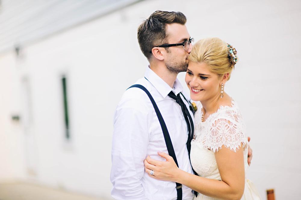 Lane_wedding_407.jpg
