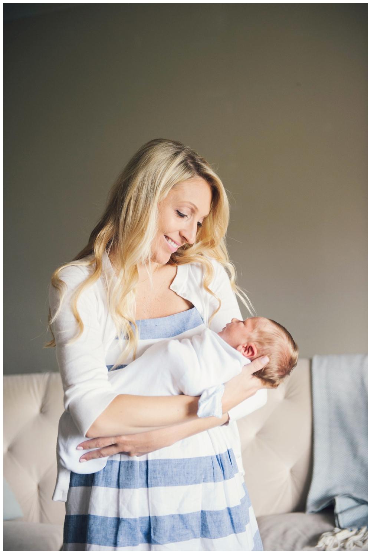 Grayson_newborn_06.jpg