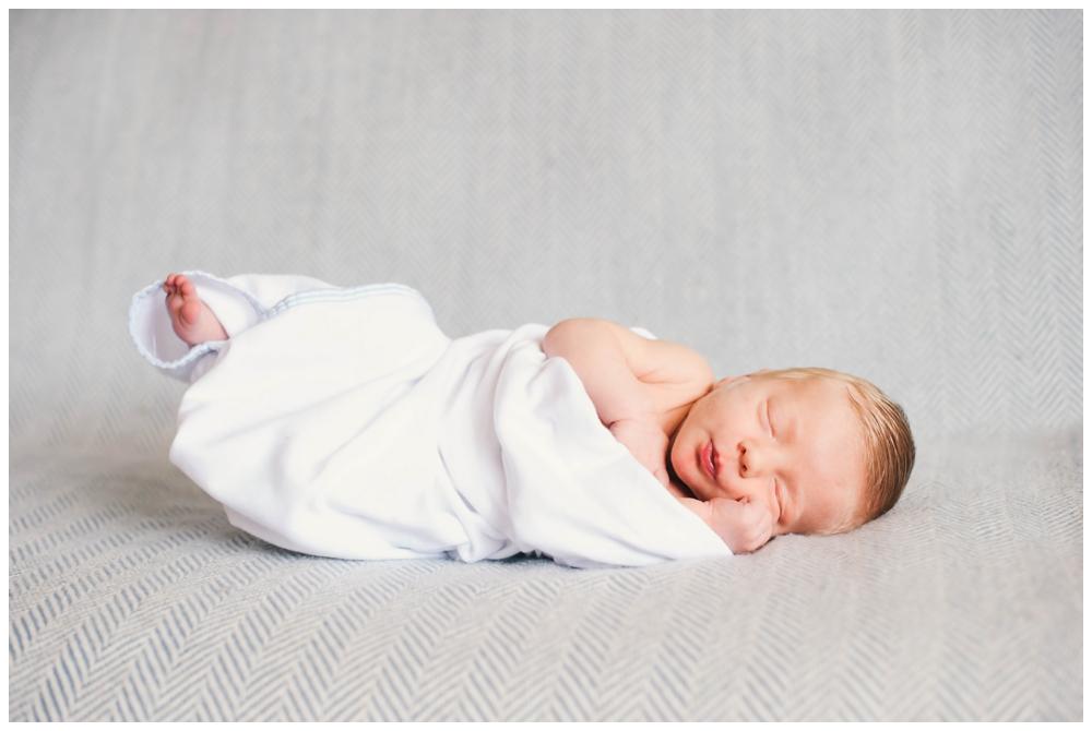 Grayson_newborn_37.jpg