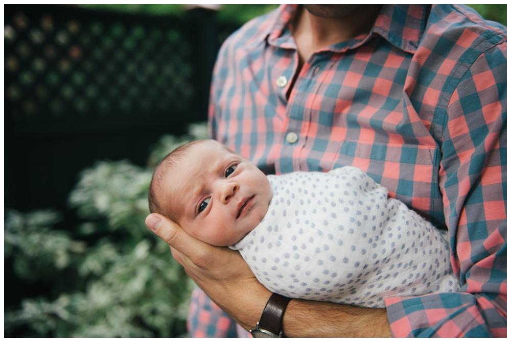 claire_newborn_10.jpg