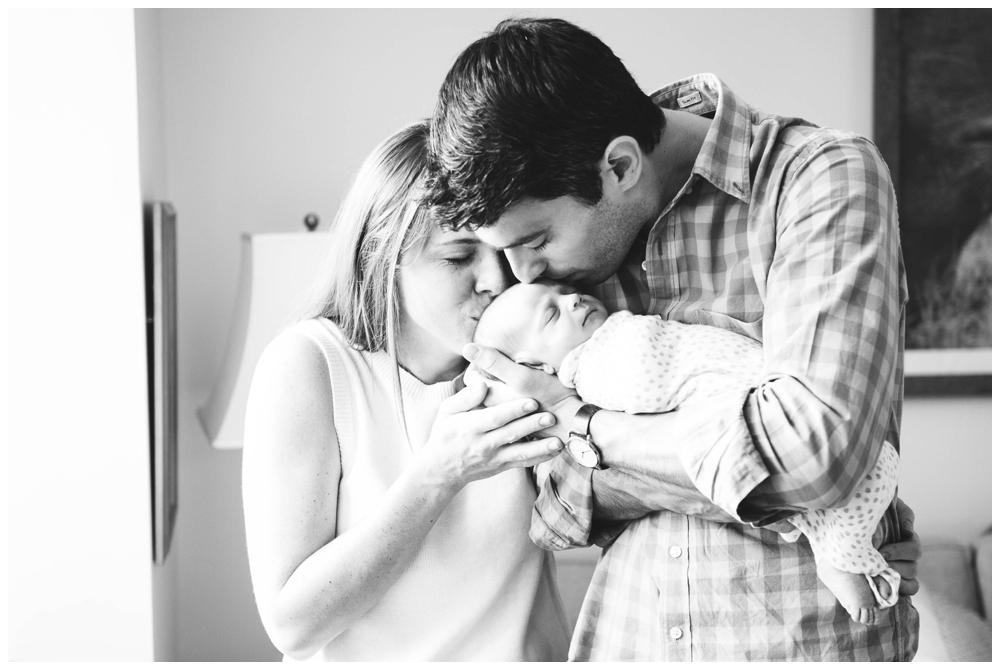 claire_newborn_58.jpg