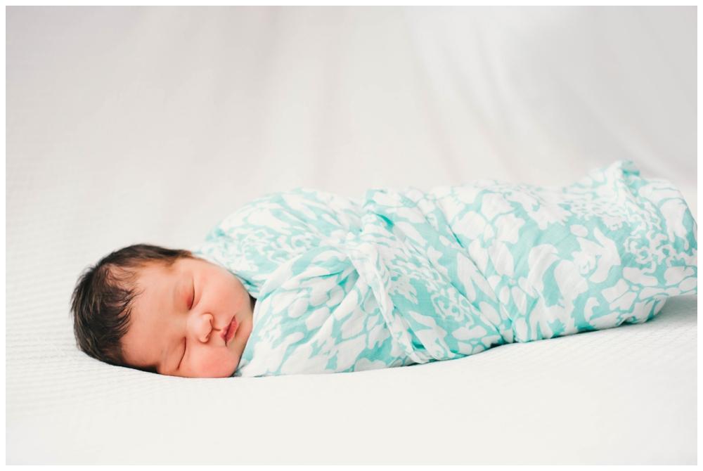 cassidy_newborn_45.jpg