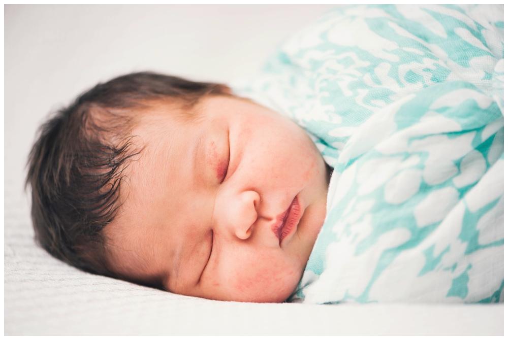 cassidy_newborn_47.jpg