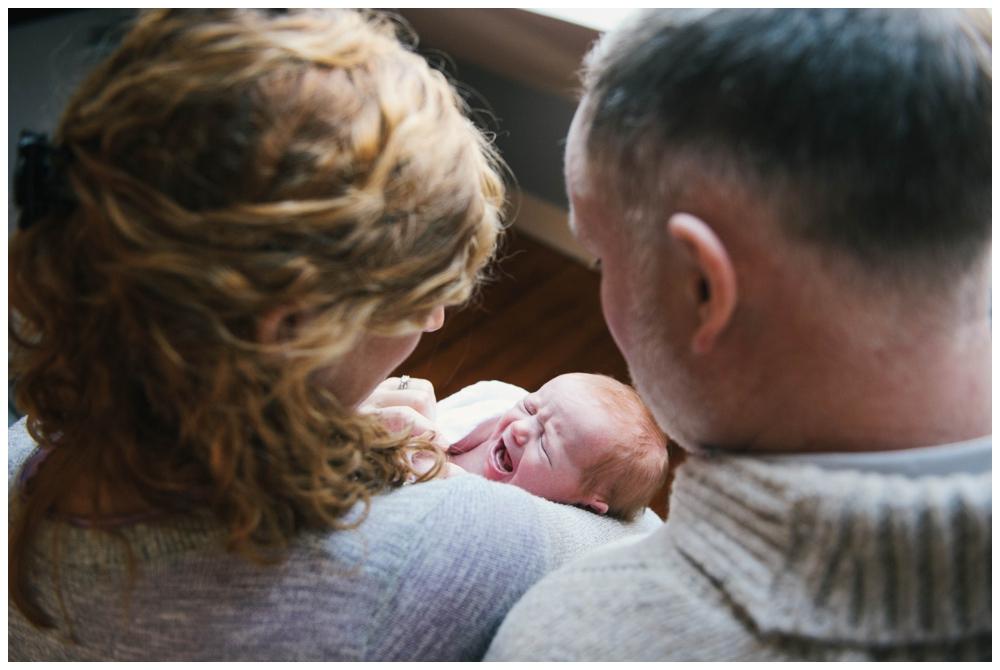 cora_newborn_43.jpg