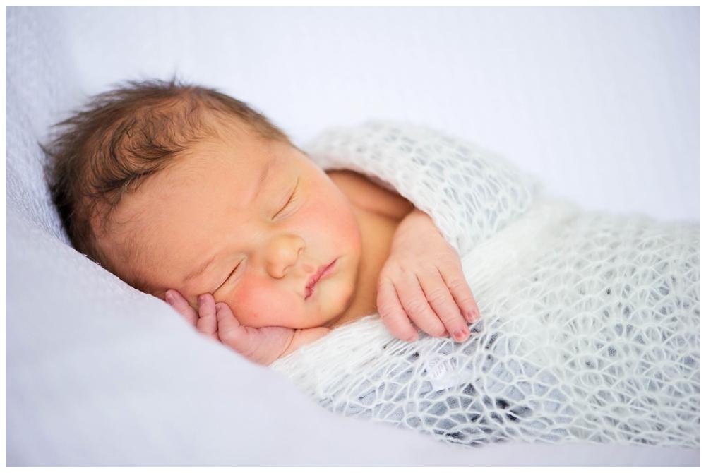 nicholas_newborn_59.jpg
