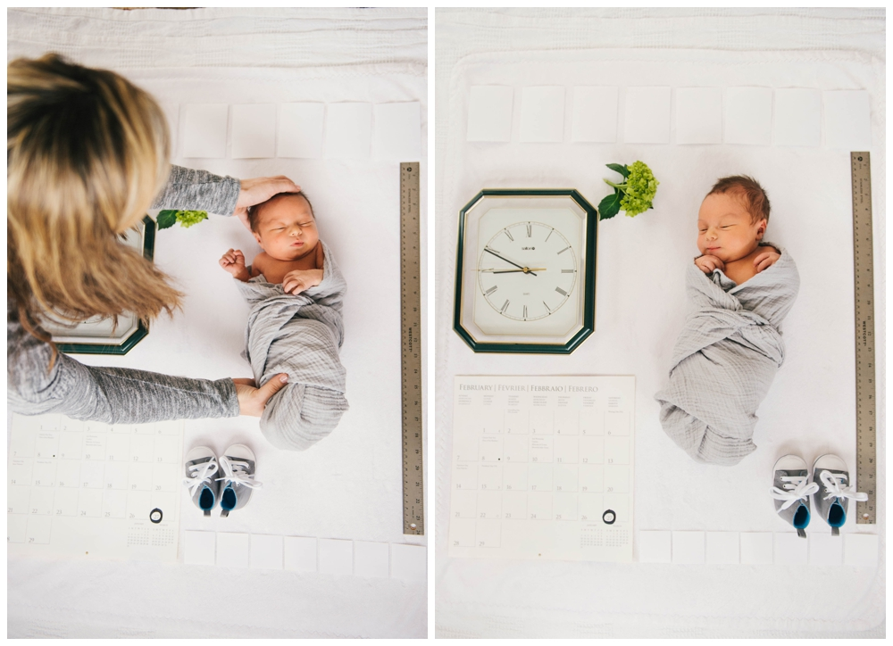 nicholas_newborn_45.jpg