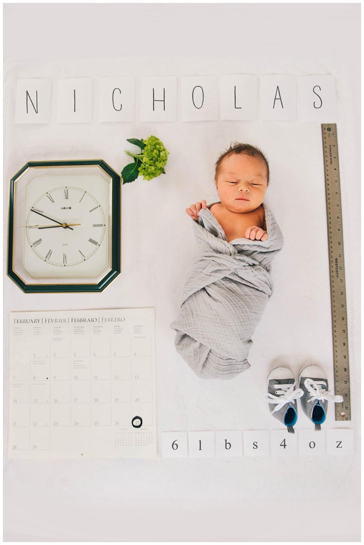 nicholas_newborn_01.jpg