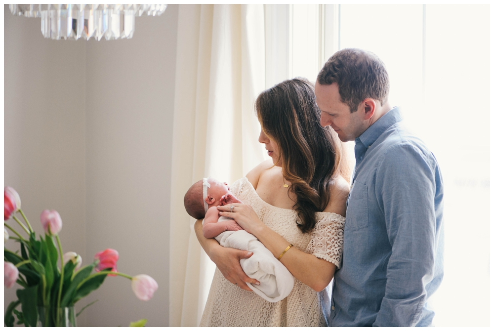 marlowe_newborn_17.jpg