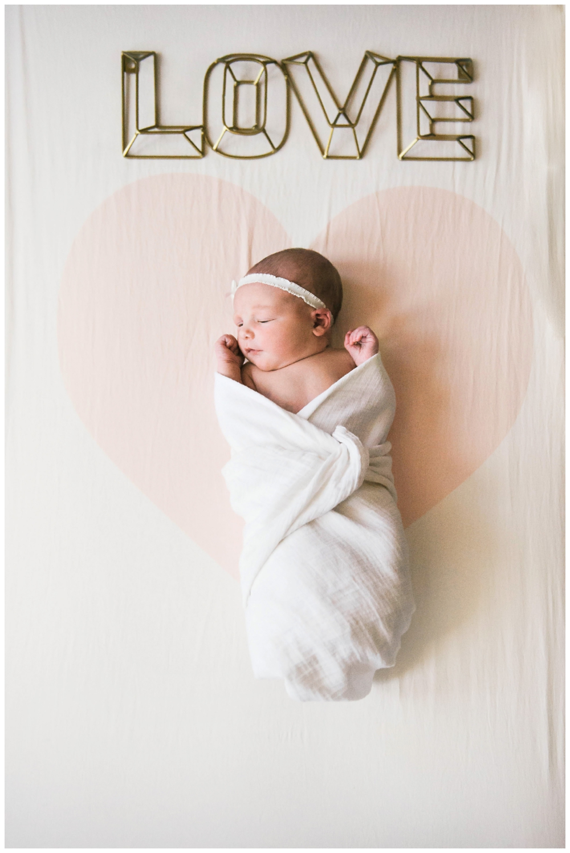marlowe_newborn_20.jpg