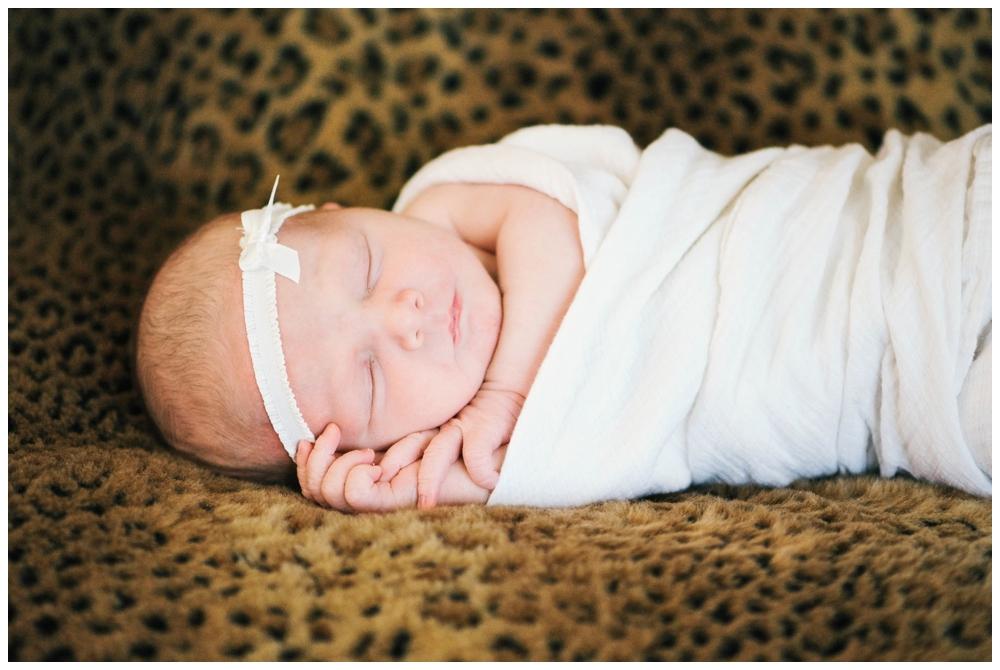 marlowe_newborn_69.jpg