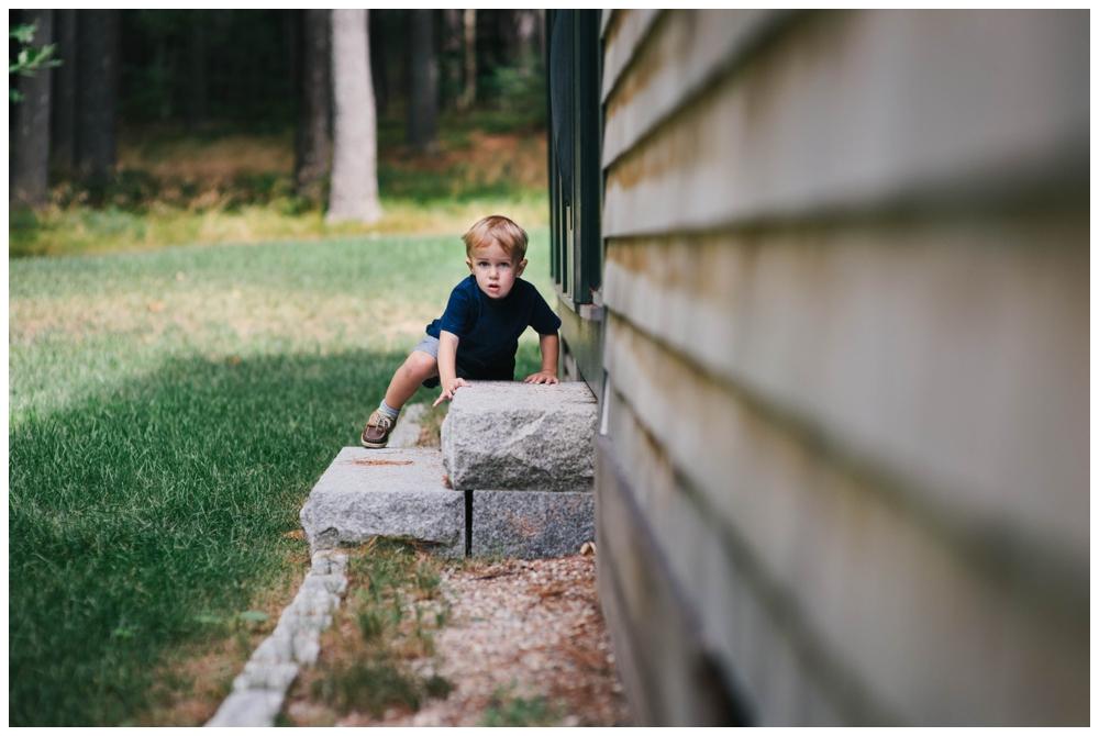 DrewBreer_newborn_15.jpg