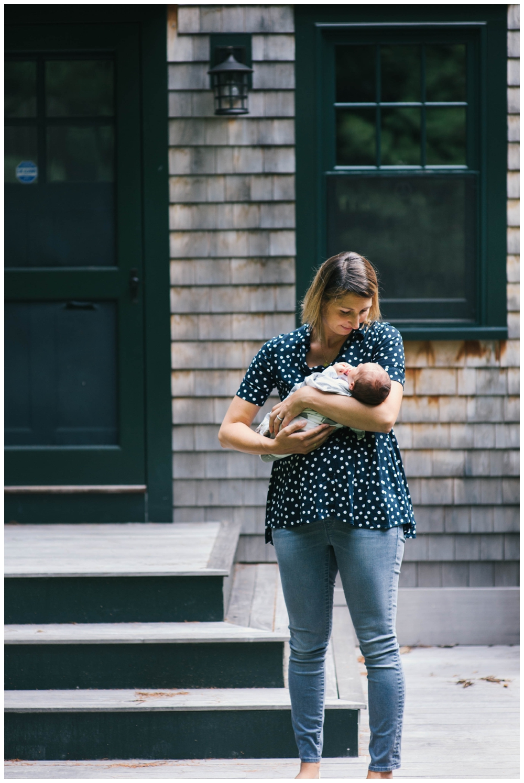 DrewBreer_newborn_16.jpg