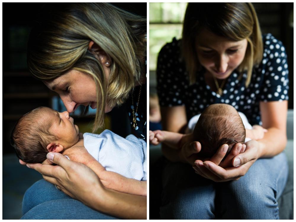 DrewBreer_newborn_55.jpg