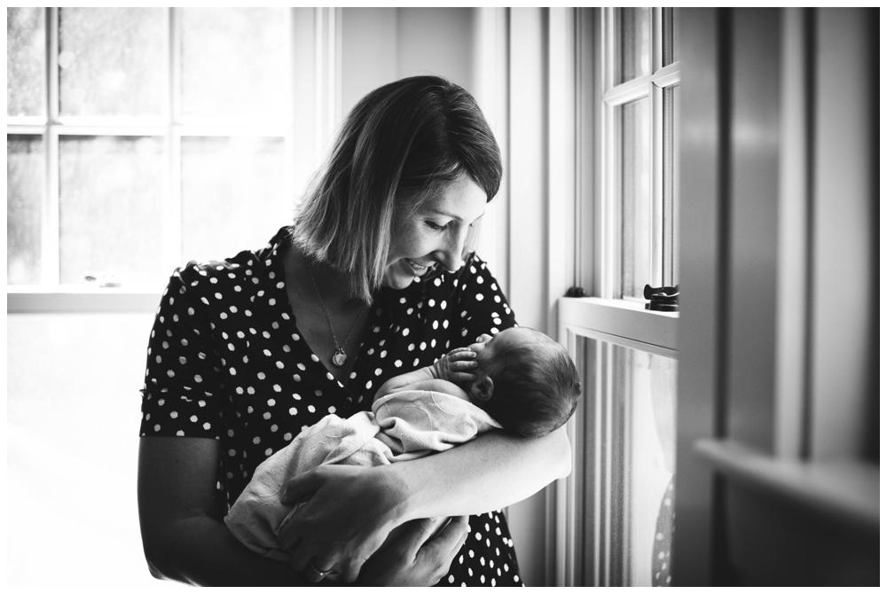 DrewBreer_newborn_65.jpg