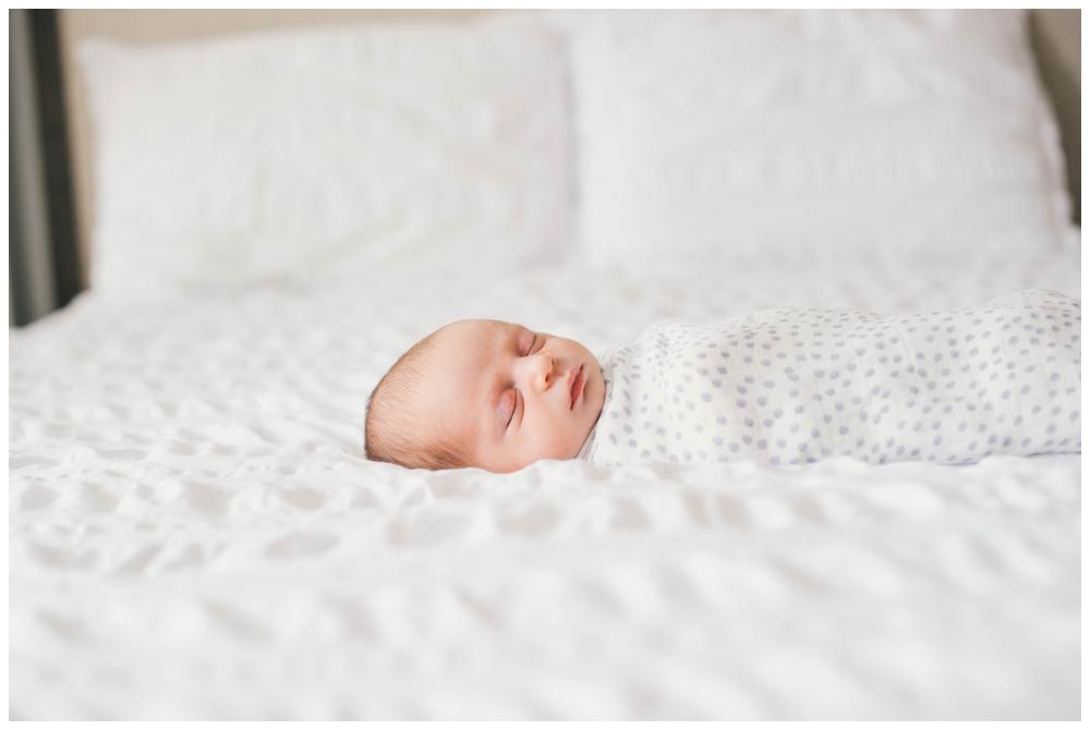 claire_newborn_40.jpg