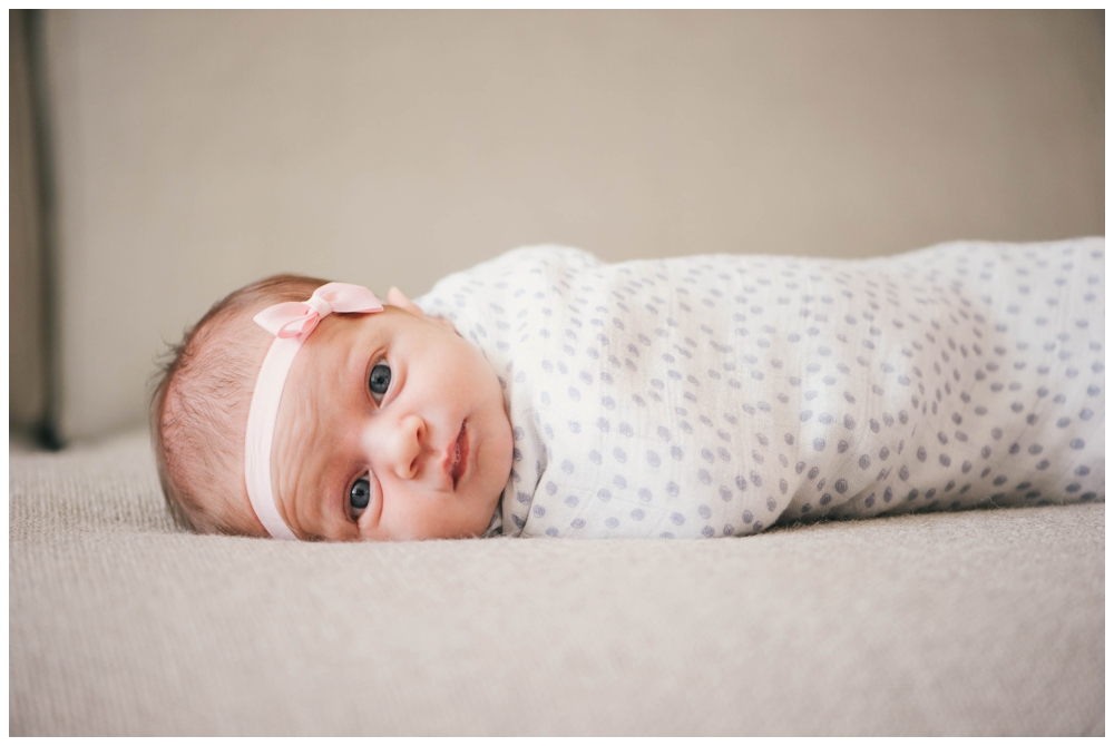 claire_newborn_91.jpg
