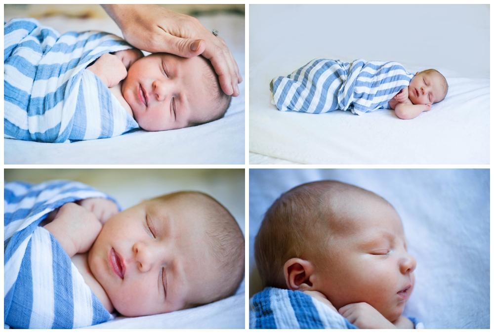 jack_newborn_43.jpg