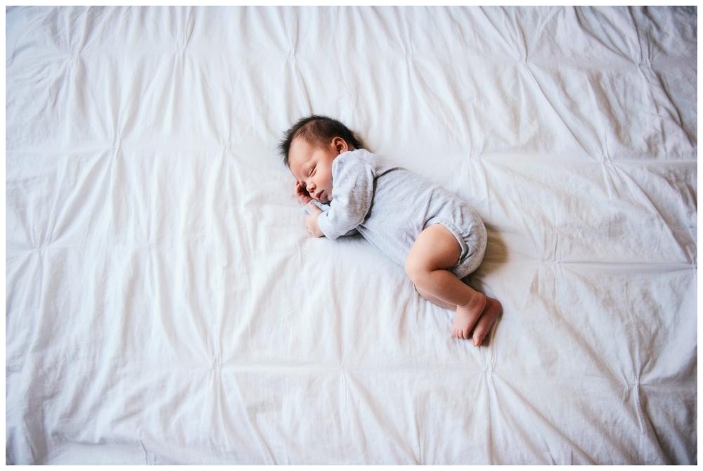 grayson_newborn_49.jpg