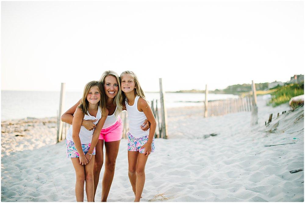 wergen girls 2018 July _041_WEB.jpg