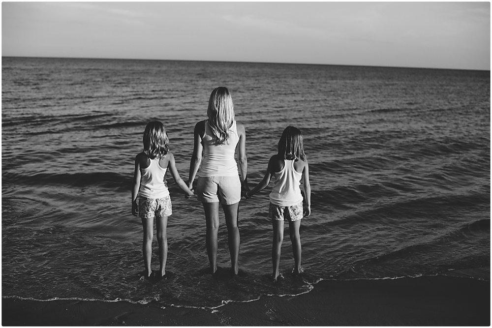 wergen girls 2018 July _074_WEB.jpg