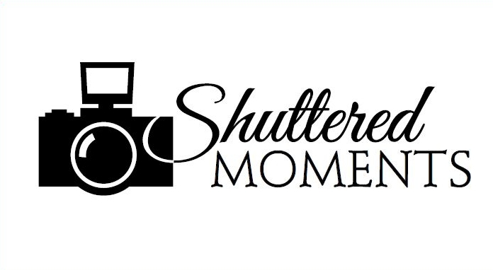 Shuttered Moments