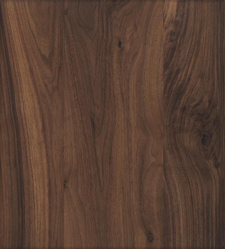 walnut | Poly Natural