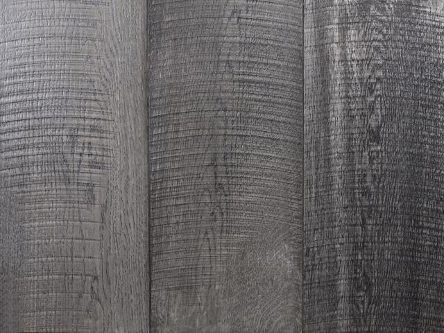 oak_circle_sawn_grey640x480.jpg