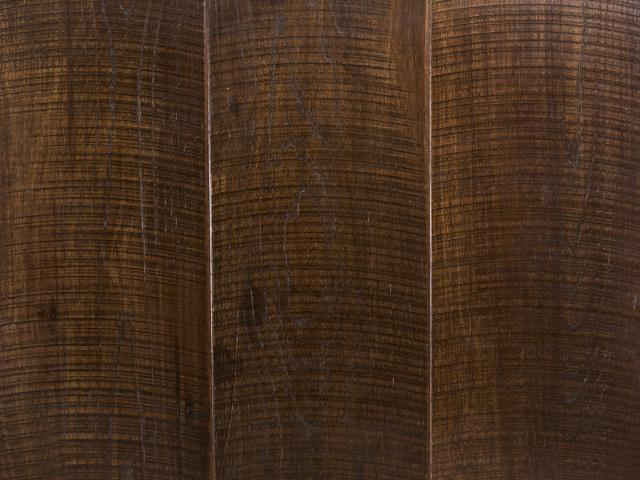 oak_circle_sawn_dark_stain640.jpg