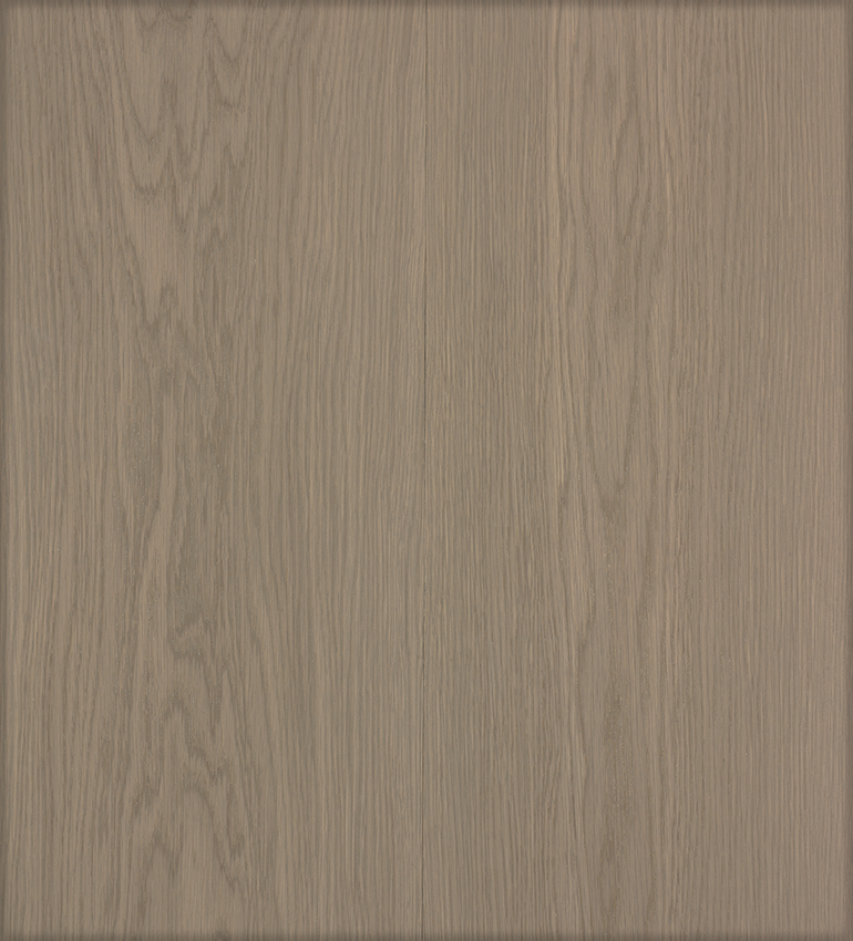 French Cut White Oak | Prime Grade