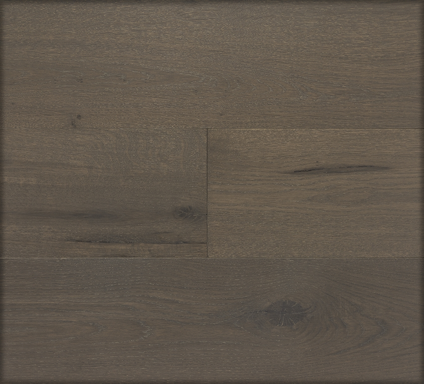 Euro Oak - Dove Grey.jpg