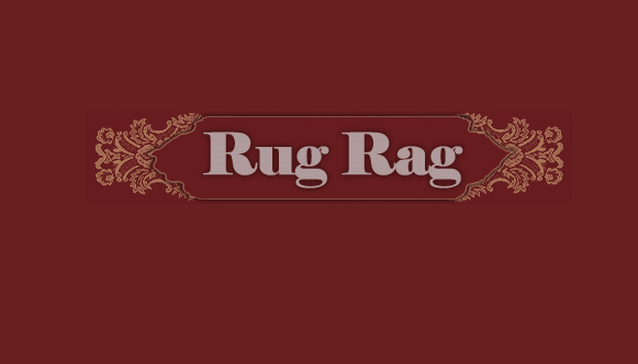 rug-rag-ad-pic.jpg