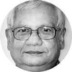 Bala Gnanapragasam