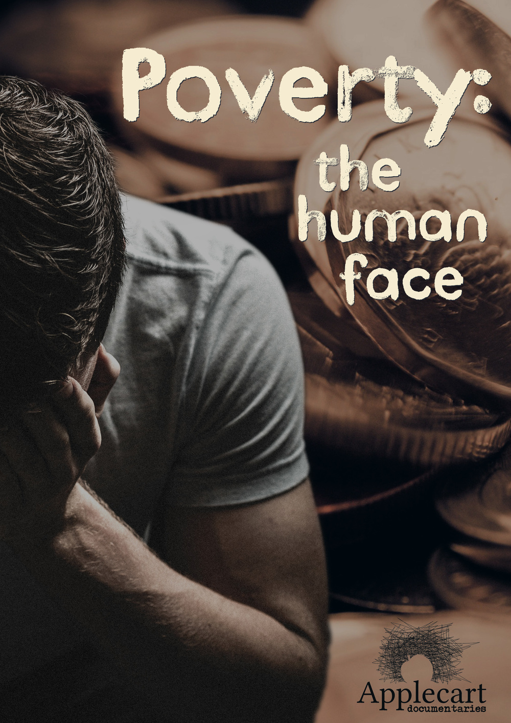 Poverty the Human Face Poster.jpg