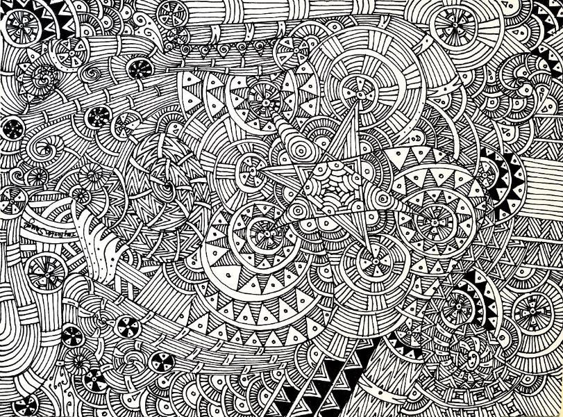 doodle-03edit.jpg