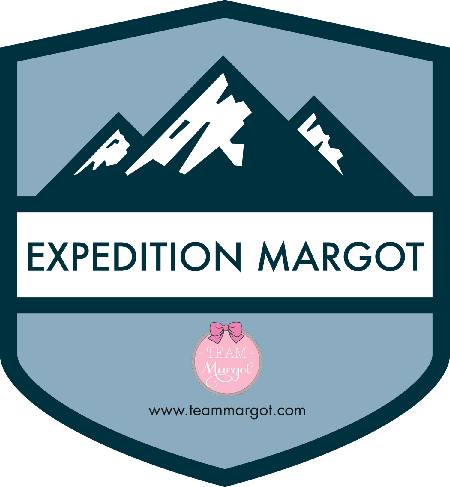 Expedition Margot