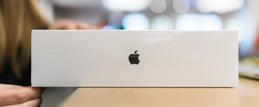 Macbook Pro In Box.jpg