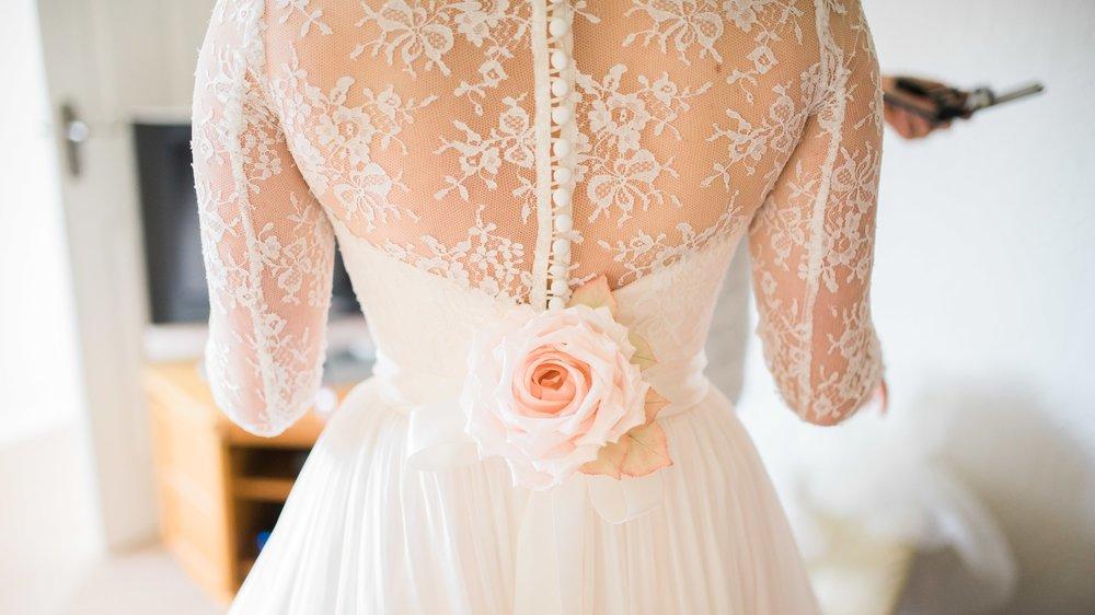 Eaves Hall Wedding-00416.jpg