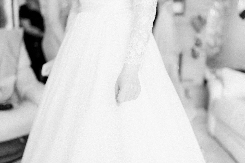 Eaves Hall Wedding-00421.jpg