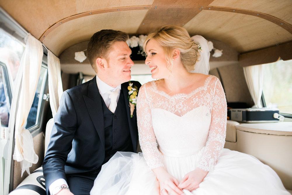 Eaves Hall Wedding-00999.jpg