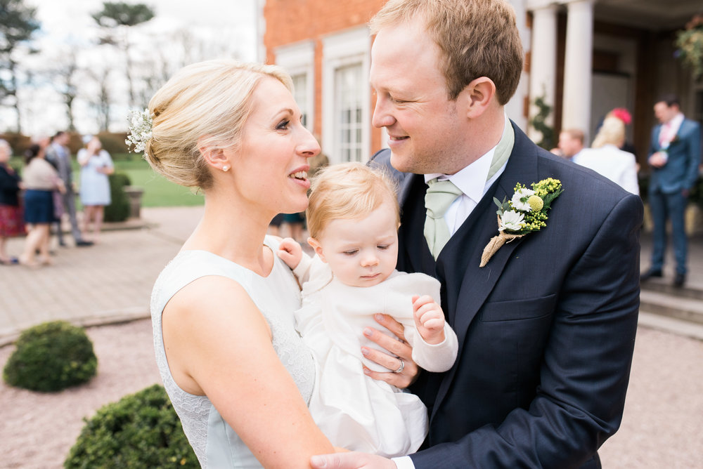 Eaves Hall Wedding-01115.jpg