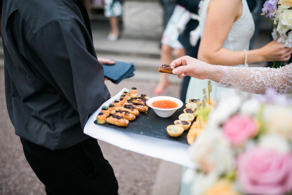 Eaves Hall Wedding-01126.jpg