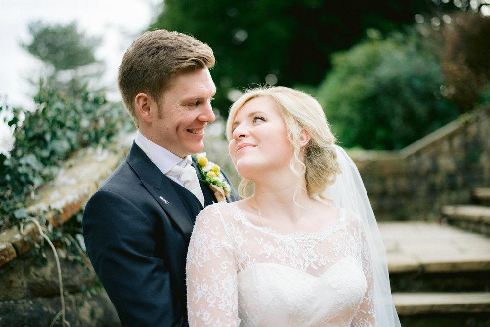 EAves Hall Wedding Photography Portrait.jpg