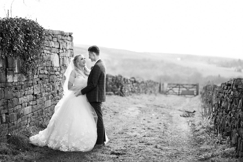 Wedding Photography Live Edit with Mastin Labs Presets — Tom